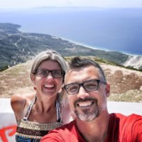 Cosa dicono del B&B Casa di Anita i travel blogger